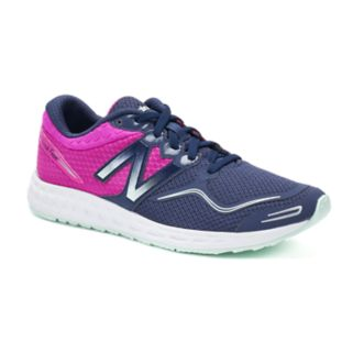 New Balance Fresh Foam VENIZ Women's Running Shoes