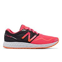 New Balance Fresh Foam VENIZ Women's Running Shoes