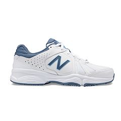 New Balance 519 Women's Cross-Training Shoes