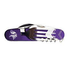 Minnesota Vikings Utensil Multi-Tool