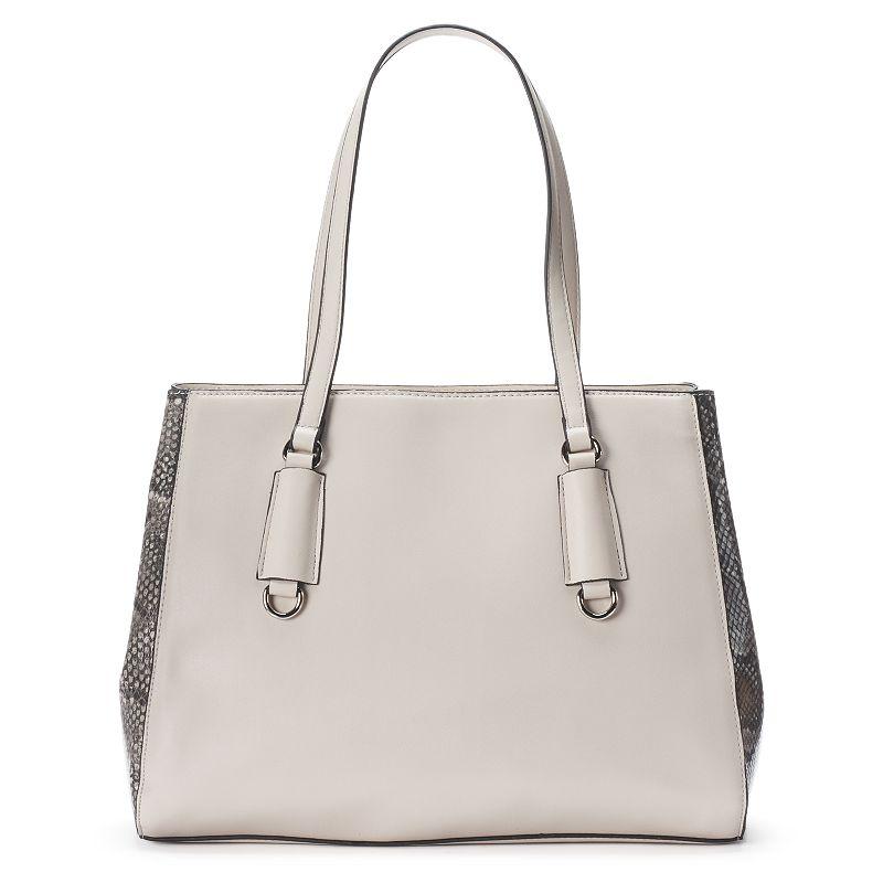aa930ca73721 Mondani Daniela Double Shoulder Bag