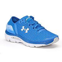 Under Armour Speedform Intake 2 Women's Running Shoes