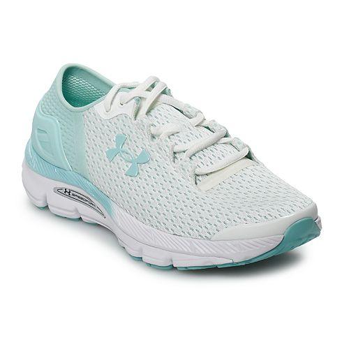 Under Armour Speedform Intake 2 Women s Running Shoes cbfbb1b093