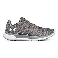 Under Armour Charged Transit Women's Sneakers