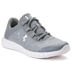 Under Armour Mojo Women's Running Shoes