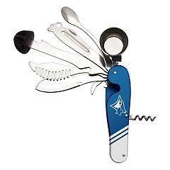 Toronto Blue Jays Bartender Multi-Tool