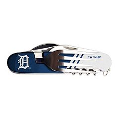 Detroit Tigers Utensil Multi-Tool