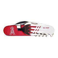 Los Angeles Angels of Anaheim Utensil Multi-Tool