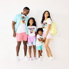 Woodrow Philadelphia Eagles Acoustic Guitar