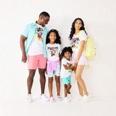 Woodrow Philadelphia Eagles Acoustic Guitar