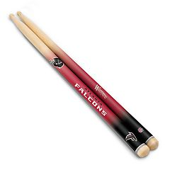 Woodrow Atlanta Falcons Drumsticks