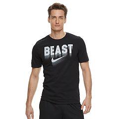 Men's Nike Beast Tee
