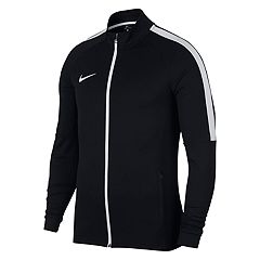 Men's Nike Academy Track Jacket