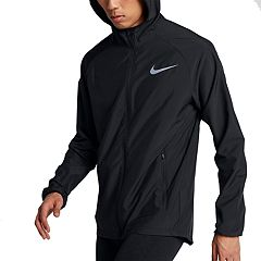 Men's Nike Essential Hood Jacket