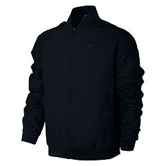 Men's Nike Players Jacket