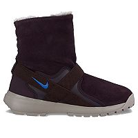 Nike Golkana Women's Winter Boots