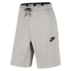Men's Nike Advance 15 Shorts