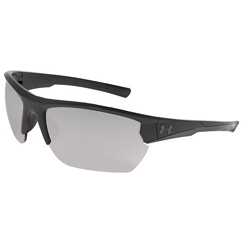622ce0e5cf Men s Under Armour Propel Storm Semirimless Polarized Sunglasses