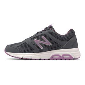 New Balance 460 v2 Women's ... Running Shoes