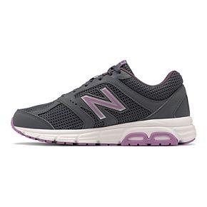 New Balance 460 V2 Sneaker Co248xE