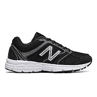 New Balance 460 v2 Women's Running Shoes