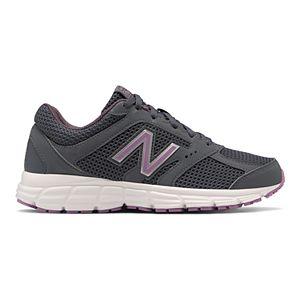 New Balance 460 v2 Women's Running Shoes