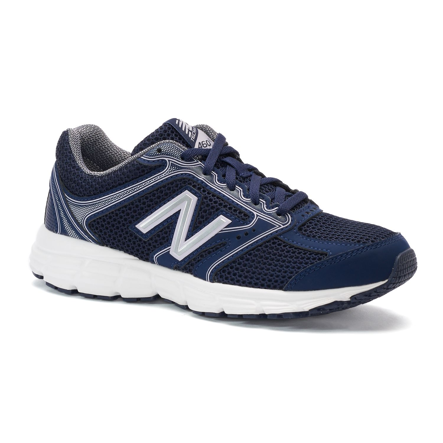 New Balance 460 v2 Women\u0027s Running Shoes
