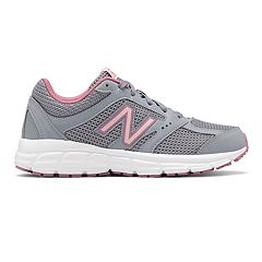 632b6e466c61 New Balance 460 v2 Women s Running Shoes