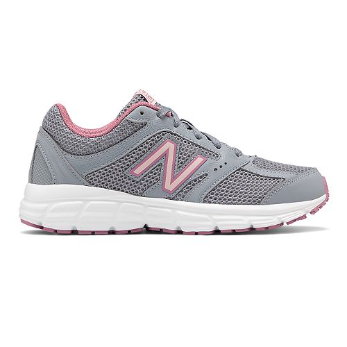 women running shoes new balance