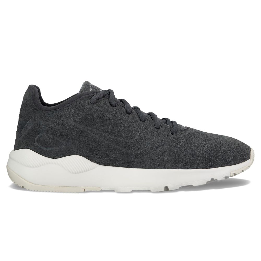 Nike LD Runner Women's Suede ... Shoes