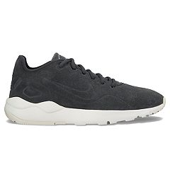 Nike LD Runner Women's Suede Shoes