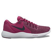 Nike Lunar Apparent Women's Running Shoes