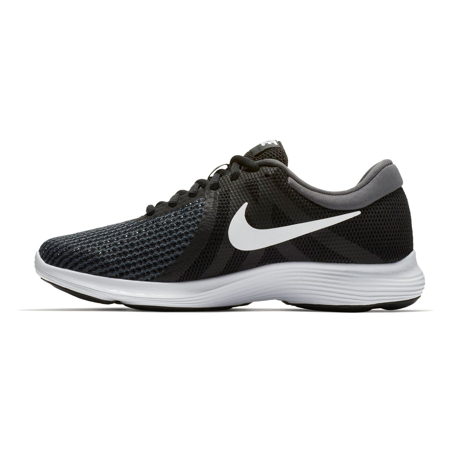 new products bdcc0 12752 Nike Shoes   Kohl s
