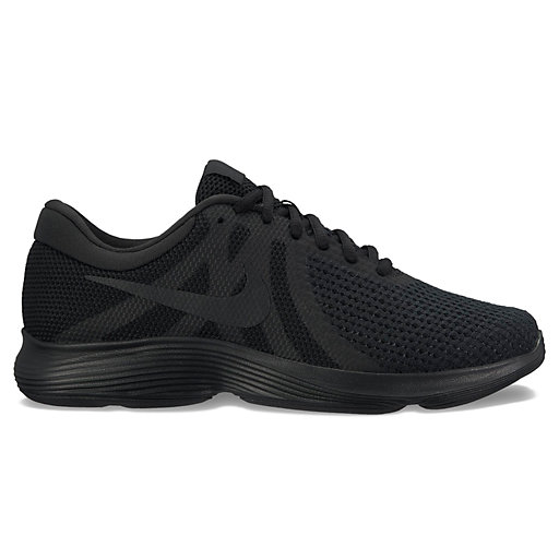 0790bf44af Nike Revolution 4 Women's Running Shoes
