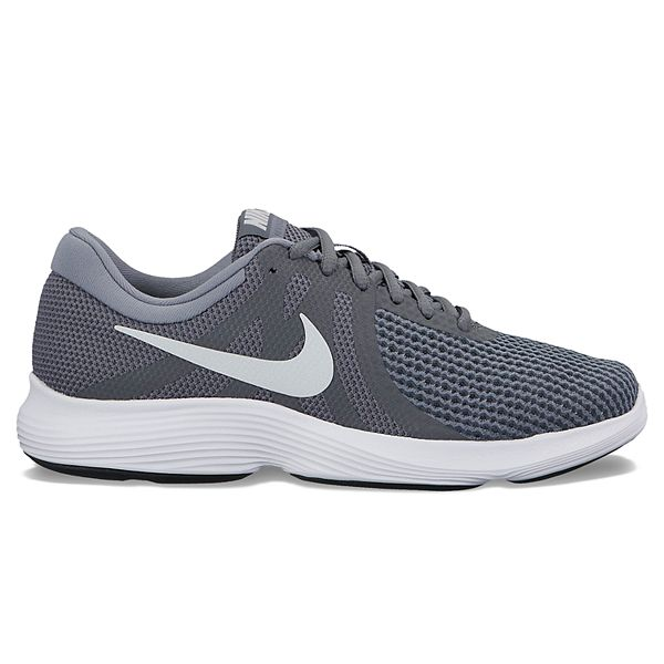 chatarra Vacaciones Reina  Nike Revolution 4 Women's Running Shoes