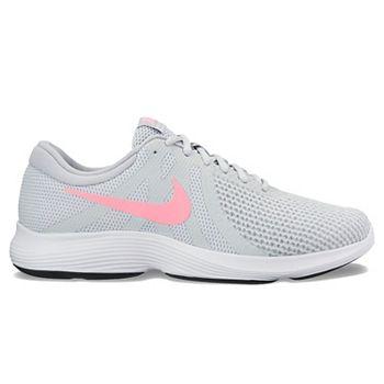 5088398eb8b87 Nike Revolution 4 Women s Running Shoes