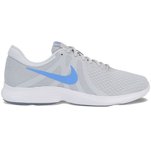 9a9086b48e92 Nike Revolution 4 Women s Running Shoes
