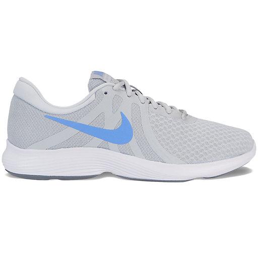 842ec18f94e2 Nike Revolution 4 Women s Running Shoes