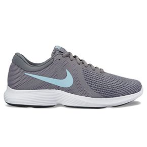 sports shoes 5603b ec585 Nike Revolution 4 Women's Running Shoes | null