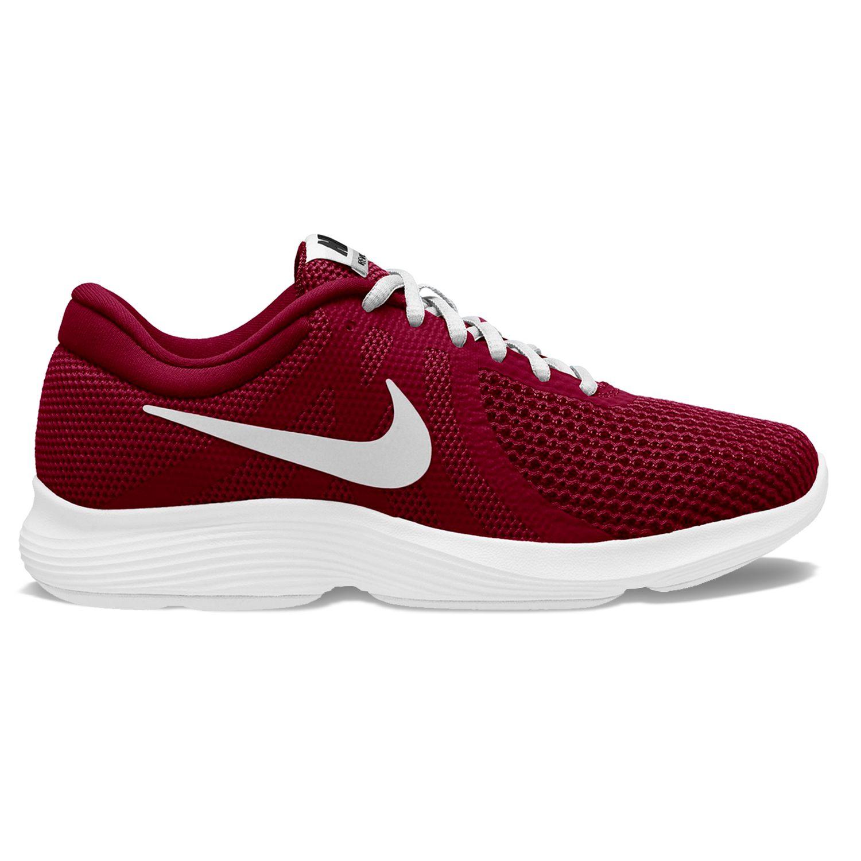 Nike Dunk Ac White Red Blue  a1523e365072