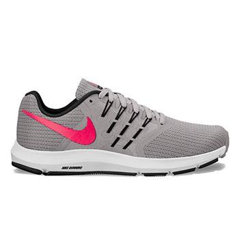 Nike Run Swift Women s Running Shoes b43c5d25c393e