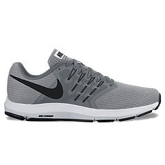 Nike Run Swift Women's Running Shoes