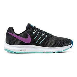 Nike Women's Shoes Athletic LD Victory sQtroxBhdC