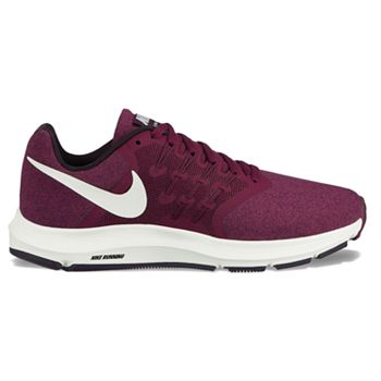 bbe85918cdd Nike Run Swift Women s Running Shoes