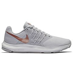 online store b5d2b 4b28d Nike Run Swift Women s Running Shoes