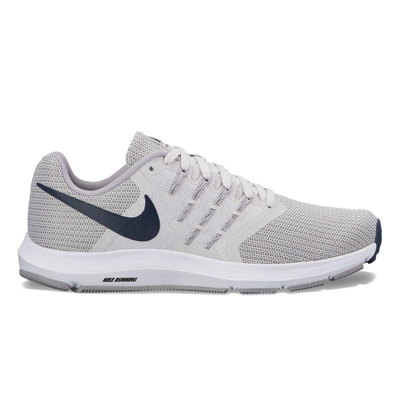 Nike Run Swift Women\u0027s Running Shoes