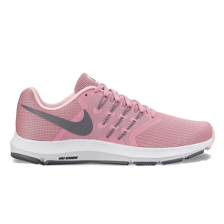 Womens Red Nike Shoes | Kohlu0027s