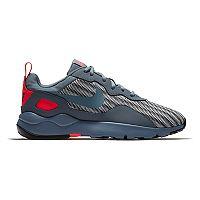 Nike LD Runner SE Women's Sneakers