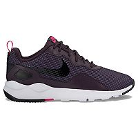 Nike LD Runner SE Women's Sneakers