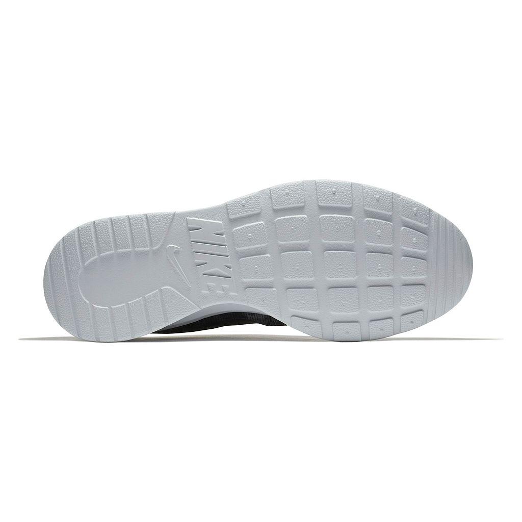 Nike Tanjun Indigo Women's Sneakers
